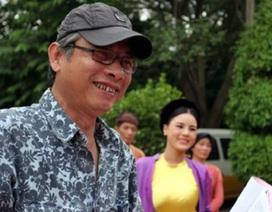 Xuân sang nhìn lại những dấu ấn hài tết của cố đạo diễn Phạm Đông Hồng