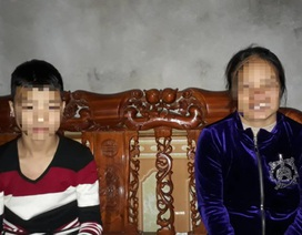 Vụ hiệu trưởng bị tố bóp cổ học sinh: Gia đình xin lỗi thầy, rút đơn tường trình