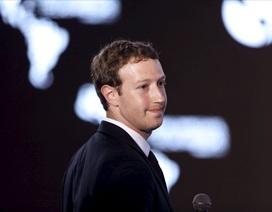 """Cảnh giác với những bài viết """"thông báo bảo mật"""" chia sẻ tràn lan trên Facebook"""