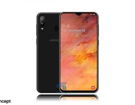 """Samsung chuẩn bị """"tấn công"""" thị trường Việt với smartphone siêu rẻ"""