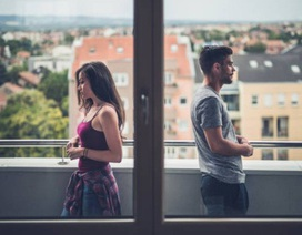 Lý do đàn ông bỗng dưng rời xa người phụ nữ họ yêu