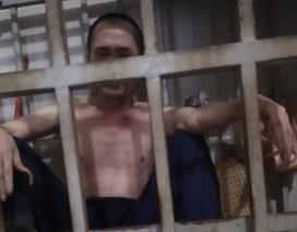 Điều tra nghi án vợ nhốt chồng trong lồng sắt hơn 3 năm