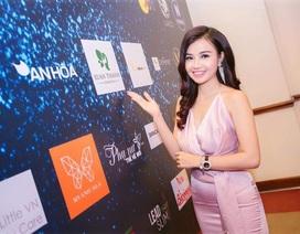 Xuân Thanh cosmetics vinh dự nhận giải thưởng lớn trong dịp đầu năm mới 2019