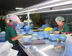 Phú Yên: Mức thưởng Tết thấp nhất là 100.000 đồng