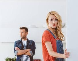 Bị chồng chê xấu, vợ tính ngoại tình để khẳng định giá trị bản thân