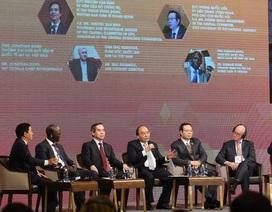 Hơn 2.000 chuyên gia sẽ bàn về AI và Chiến tranh thương mại thế giới tại Hà Nội
