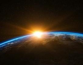 Con người có thể sẽ sinh con ngoài vũ trụ
