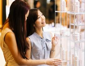Cuộc sống của người siêu giàu ở HongKong như thế nào?