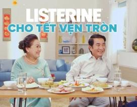 """Quang Bảo và Minh Dự lần đầu tiên """"song kiếm hợp bích"""" trong clip hài Tết Kỷ Hợi"""