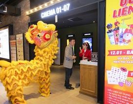 Khai trương TTTM Sun Plaza Ancora: Ấn tượng mạnh về đẳng cấp và sự tinh tế