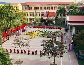 Học sinh yếu không được vào lớp ở Hải Phòng: Bộ GD&ĐT lập tổ công tác rà soát