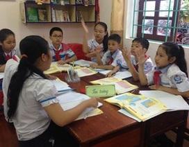 Vụ học sinh yếu kém không được vào lớp: Lãnh đạo Sở GD&ĐT Hải Phòng lên tiếng
