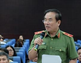 """Giám đốc Công an Đà Nẵng nói về vụ trúng độc """"bí ẩn"""" khiến 3 du khách tử vong"""