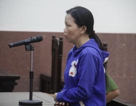 """Tử hình người phụ nữ sát hại 2 nhân tình bằng xyanua sau khi """"ân ái"""""""