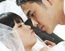 Đêm tân hôn, cô dâu rụng rời khi phát hiện bí mật bao lâu nay chồng giấu kín