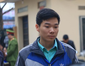 """Bác sĩ Hoàng Công Lương nói không phạm tội """"Vô ý làm chết người"""""""
