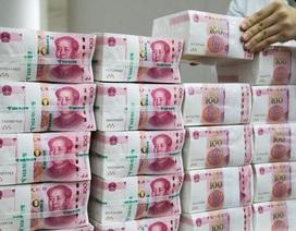 """Tỷ phú Trung Quốc chuyển vội 17 tỷ USD vào quỹ tín thác gia đình để """"né"""" thuế"""