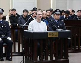 """Trung Quốc cảnh báo công dân nguy cơ bị bắt """"tùy tiện"""" tại Canada"""