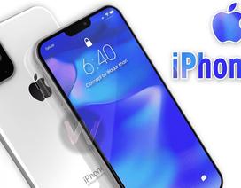 Amazon bước vào thị trường Việt Nam, lộ thiết kế mới của iPhone 11