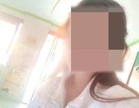 Một phụ nữ Cơtu bất ngờ liên lạc với gia đình sau 8 năm bị lừa bán