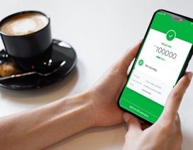 Ví GrabPay by Moca triển khai loạt tính năng mới, tiện ích thanh toán và nhiều ưu đãi