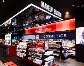 Watsons – Nhà bán lẻ Làm đẹp và Chăm Sóc Sức Khỏe hàng đầu Châu Á chính thức ra mắt tại Việt Nam.