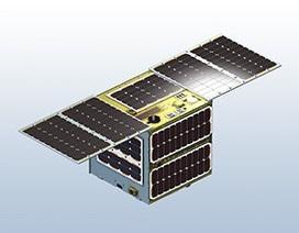 """Ngày 18/1: Vệ tinh """"made in Việt Nam"""" chính thức được phóng lên quỹ đạo"""