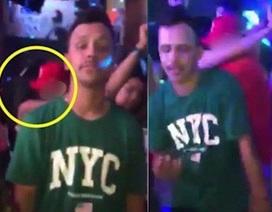 Xem video của người lạ, cô gái bất ngờ phát hiện bạn trai ngoại tình