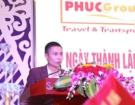 Điều gì tạo nên một doanh nghiệp du lịch hàng đầu Miền Trung?