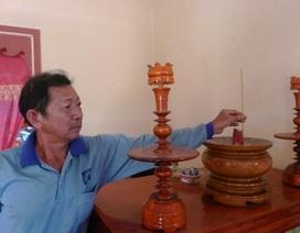 Pôn Pốt sát hại hơn 3.000 dân thường An Giang: Ký ức kinh hoàng của những người sống sót