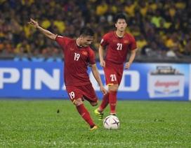 """Báo Mỹ: """"Việt Nam sẽ là ngựa ô ở Asian Cup 2019"""""""