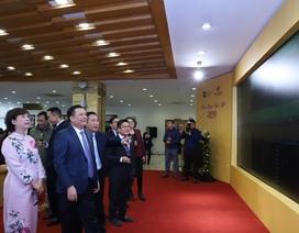 """Chứng khoán Việt Nam """"vô địch"""" Đông Nam Á năm 2018"""