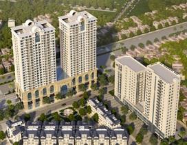 Đánh giá tiềm năng đầu tư cho thuê của Tây Hồ Residence