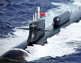Trạm ăng-ten khổng lồ mới của Trung Quốc gây quan ngại