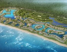 Casino Phú Quốc + Bất động sản nghỉ dưỡng Vinpearl - Mô hình kinh doanh siêu lợi nhuận