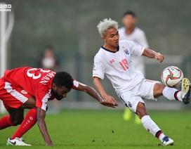 Đội tuyển Thái Lan thua trắng Oman trước thềm Asian Cup 2019