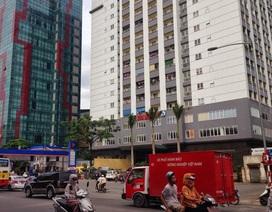 Tổ ấm lý tưởng cho gia đình đa thế hệ tại chung cư 187 Nguyễn Lương Bằng
