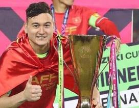 Sau Văn Lâm, tuyển thủ Việt Nam nào sẽ sang Thái Lan thi đấu?