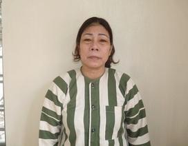 Khởi tố nữ cán bộ phòng LĐTB&XH tham ô hàng trăm triệu đồng
