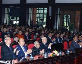 Thủ tướng: Việt Nam đã giúp đỡ Cách mạng Campuchia trong lúc khó khăn nhất