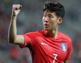 Những kỷ lục có thể bị phá vỡ ở Asian Cup 2019