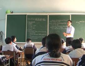 Đắk Nông: Nợ gần 1 tỷ đồng tiền lương dạy thêm giờ của giáo viên