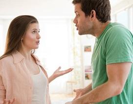 """""""Vợ tôi muốn ly hôn chỉ vì thấy chồng bênh vực mẹ và em gái"""""""