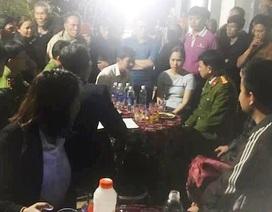Nhân viên quán bar nghi bị người nước ngoài đánh tử vong