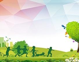 """Việt Nam đặt mục tiêu năm 2030 sẽ có khoảng 1,5 triệu """"doanh nghiệp xanh"""""""
