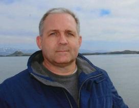 Nga từ chối trao đổi tù nhân, cáo buộc Mỹ săn lùng người Nga