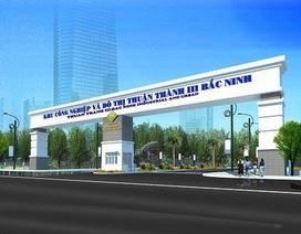 KĐT Thuận Thành cơ hội sinh lời của giới đầu tư tại Bắc Ninh