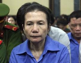 Tại sao cần phải tử hình nguyên giám đốc Agribank Bến Thành?