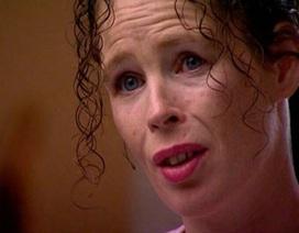 Ký ức kinh hoàng của người phụ nữ bị bắt cóc bán vào nhà thổ Hà Lan