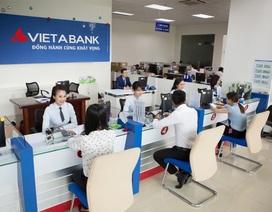 Ngân hàng Nhà nước cảnh báo toàn hệ thống thủ đoạn làm sổ tiết kiệm giả